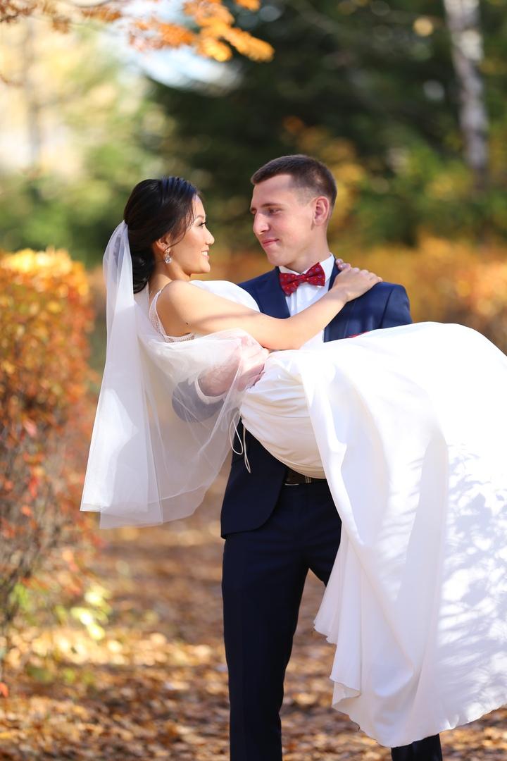 она лучшие свадебные фотографы красноярск подобным поведением они